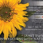 JanetDwyer_e-invite