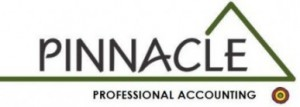 PAC pinnacle professional accounting