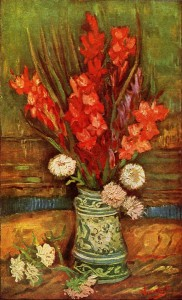 Vincent_Willem_van_Gogh_124