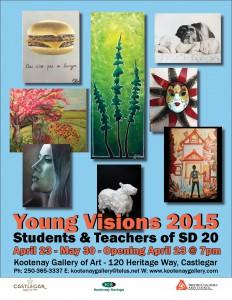 YV15_Poster2