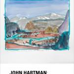 johnHartman_webPic