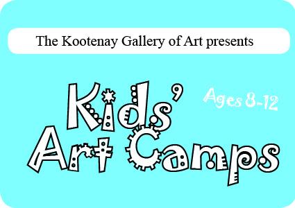 kidsCampHeader