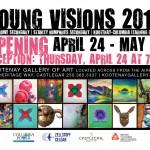 yv2014 invites