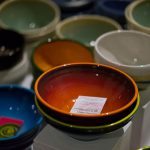 Soup for the Cultured Soul @ Kootenay Gallery of Art | Castlegar | British Columbia | Canada